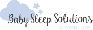 Babysleepsolutions Amelia Hunter
